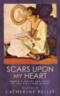 Image for Scars upon my heart  : women's poetry and verse of the First World War