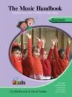 Image for The music handbook  : teaching music skills to children through singing: Beginners