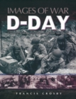 Image for D-Day  : images of war