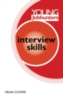 Image for Interview skills