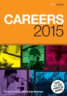 Image for Careers 2015