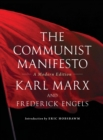 Image for The communist manifesto  : a modern edition