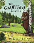 Image for The Gruffalo in Scots