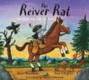 Image for The Reiver Rat  : the Highway Rat in Scots