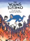 Image for The young Inferno