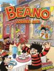 Image for Beano Annual 2013