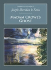 Image for Madam Crowl's ghost  : and other tales of mystery