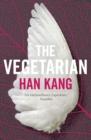 Image for The vegetarian  : a novel