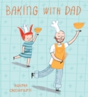 Image for Baking with dad