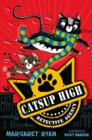 Image for Catsup High Detective Agency