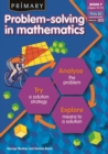 Image for Primary problem-solving in mathematicsBook F : Bk.F