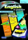 Image for NEW WAY ENGLISH IN PRACTICE P3