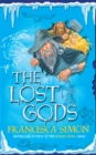 Image for The lost gods