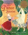 Image for The Barefoot book of dance stories