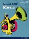 Image for Edexcel GCSE music