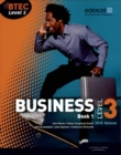 Image for Business, BTEC National level 3Book 1