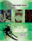 Image for In the laboratory