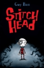 Image for Stitch Head