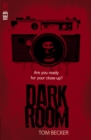 Image for Dark room