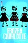 Image for Frozen Charlotte : 1