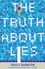 Image for The truth about lies