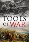 Image for Tools of war