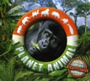 Image for Planet animal