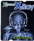Image for X-treme x-ray