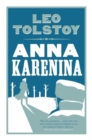 Image for Anna Karenina