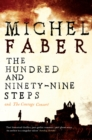 Image for The Hundred and Ninety-Nine Steps: The Courage Consort