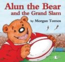 Image for Alun the Bear and the Grand Slam