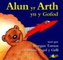 Image for Alun yr Arth yn y Gofod