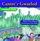 Image for Cantre'r Gwaelod