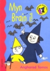 Image for Myn Brain i!