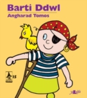 Image for Barti Ddwl
