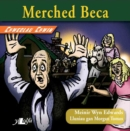 Image for Merched Beca