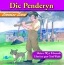 Image for Dic Penderyn