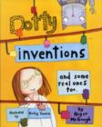 Image for Dotty inventions and some real ones too
