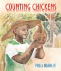 Image for Counting chickens