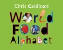 Image for World food alphabet