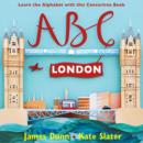 Image for ABC London