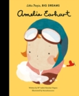 Image for Amelia Earhart