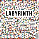 Image for Labyrinth  : find your way through 14 magical mazes
