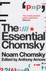 Image for The essential Chomsky