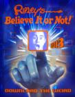 Image for Ripley's believe it or not! 2013  : download the weird