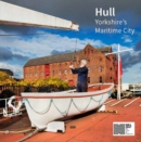 Image for Hull  : Yorkshire's maritime city