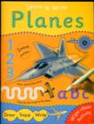 Image for Learn To Write with Planes
