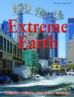 Image for Extreme Earth