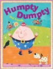 Image for Humpty Dumpty and friends
