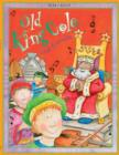 Image for Old King Cole and friends
